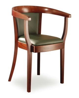 is 523 433 sessel intersit. Black Bedroom Furniture Sets. Home Design Ideas
