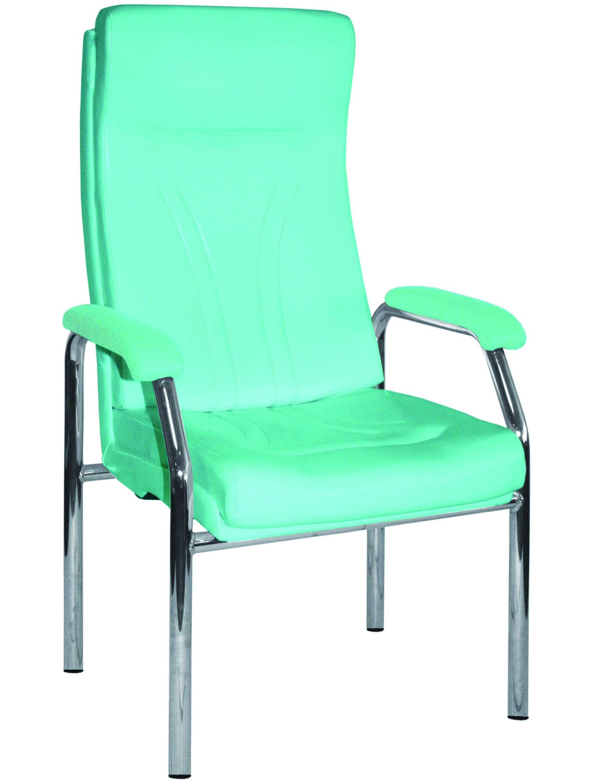 Medizinische Stühle u. Hocker | Intersit